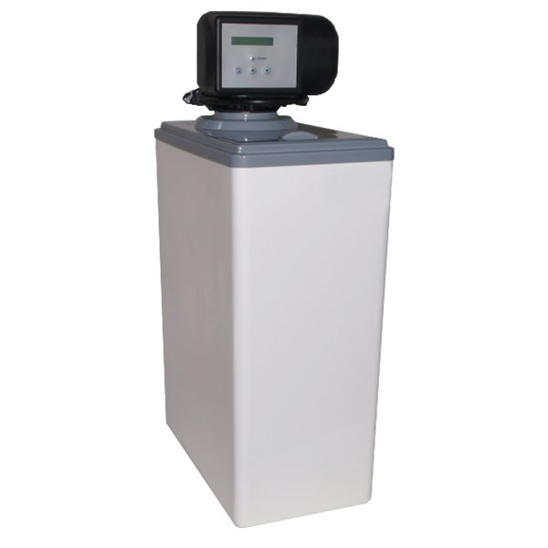 Water Softener High Flow